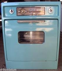 Ge Electric Cooktops Vintage General Electric Stove U2013 April Piluso Me
