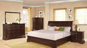 Bedroom Furniture Stores Nyc Size Of Furnituremesmerize Modern Furniture Stores Kolkata