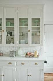 cuisine rustique blanche les 231 meilleures images du tableau cuisines relookées sur