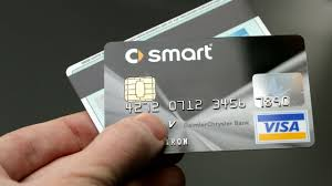 emv chip credit card what you need to know money