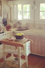 miniature dollhouse kitchen furniture 255 best dollhouses miniature kitchen images on