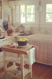 255 best dollhouses miniature kitchen images on pinterest