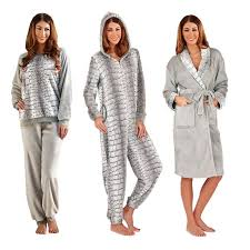 robe de chambre femme amazon robe de chambre polaire femme amazon