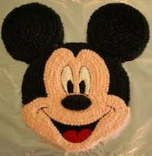 the 25 best minnie mouse cake pan ideas on pinterest mickey