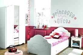 alinea chambre alinea chambre d enfant radcor pro