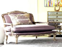 Lavender Accent Chair Lavender Accent Chair Personification Poems About Chairs