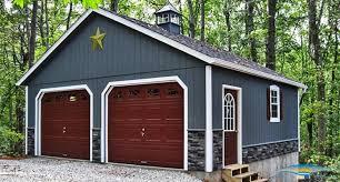 2 car garages 1 car garage little house with 1car garage for sale in shelton