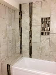 Design Your Bathroom Bathroom Remodel Pictures In Colorado Springs