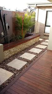 Large Pavers For Patio by Top 25 Best Paving Stones Ideas On Pinterest Paving Stone Patio