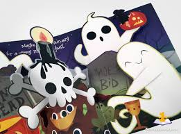 Halloween Books For Adults 2017 by Best Pop Up Books Beautiful And Impressive Pop Ups