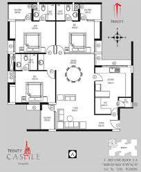 castle floor plans similiar bran castle floor plans keywords dracula castle floor