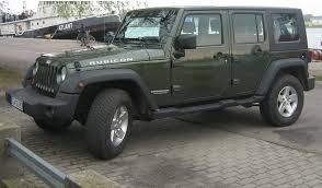 2009 jeep wrangler rubicon file jeep wrangler unlimited rubicon jpg wikimedia commons