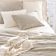 Annie Selke Bedroom Gorgeous Pine Cone Hill Bedding For Comfy Bedroom