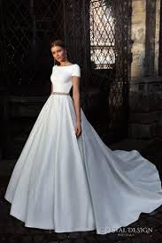 gown designs find out gallery of awesome simple wedding gown designs
