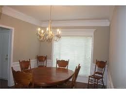 Millbrook Kitchen Cabinets 111 Pine Mountain Court Millbrook Al 36054 Mountain View