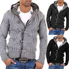 s cardigan sweaters ebay