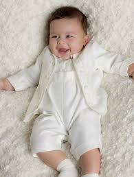 best 25 baby boy christening ideas on baby