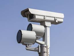 red light ticket culver city culver city to add new red light cameras removing others culver