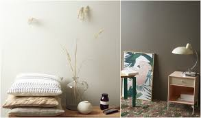 jotun introduces two new wall paints design middle east