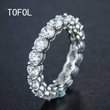 classic cat ring holder images Tofol new fashion zircon women ring classic jewelry ring holder jpg