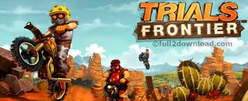 download game android my boo mod frontier 5 5 0 mod hacked data files download