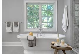 bathroom designers nj 25 best interior designers in new jersey the luxpad