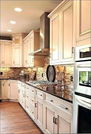 kitchen cabinets types types of kitchen cabinets amazing hardware kitchen cabinet door