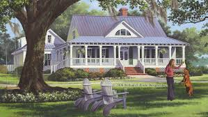 house plans with porches home plan homepw26799 2556 square foot 4 bedroom 3 bathroom