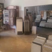 palmetto tile distributors flooring 4639 rivers ave