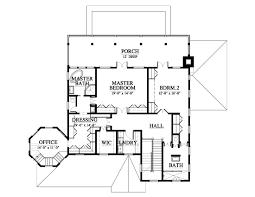 the hand key house plan c0518 design from allison ramsey architects second floor plan 1769 sq ft elevation loft floor plan
