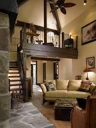 lindal cedar homes u0027s most recent flickr photos picssr