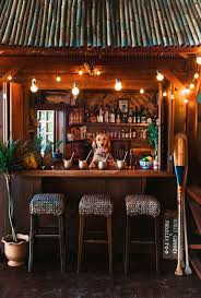 Backyard Bar And Grille Enfield by 155 Best Bars Images On Pinterest Beach Bars Beach Vacations