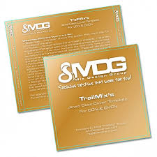 free jewel case template cd dvd label template by mdg vector free download