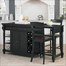 Kitchen Islands Big Lots Kitchen Islands Big Lots Kitchen Design