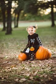 171 best happy halloween images on pinterest happy