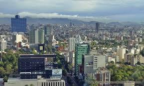 imagenes fuertes del world trade center el world trade center ciudad de méxico conocido anteriormente como
