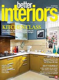 100 home interiors usa usa kitchen interior design luxury interior design magazines