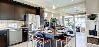 designer home interiors utah interior design utah county wonderful decoration ideas simple with