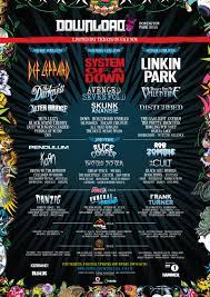 Avenged Sevenfold Flag Jukebox Metal Download 2011