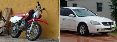 police id teens injured in miramar dirt bike crash