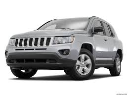 white convertible jeep 2017 jeep compass prices in oman gulf specs u0026 reviews for muscat