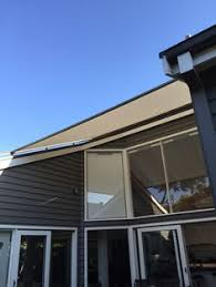 Apollo Blinds And Awnings External Roof Blind Conservatory Awning Outside Blinds