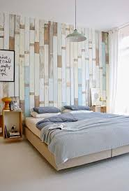 Jawdropping Wood Clad Bedroom Feature Wall Ideas Bedroom - Feature wall bedroom ideas