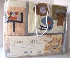tool crib ebay baby crib design inspiration