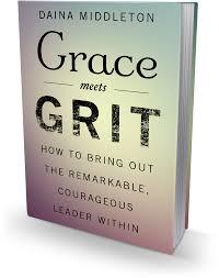 grace meets grit daina middleton