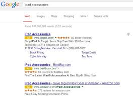 target black friday results 6 exciting changes coming to google u0026 ppc in 2014 ppc hero
