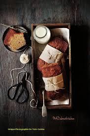 tuto cuisine banana bread unique photographie de tuto cuisine luisgarcia info
