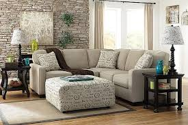 Sectional Sofa For Small Living Room Alenya Collection 16600 Sectional Sofa Los Angeles California