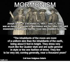 Joseph Smith Meme - 25 best memes about joseph smith joseph smith memes