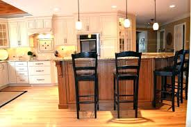 repeindre meuble de cuisine en bois meuble de cuisine a peindre cuisine meuble bois peinture meuble